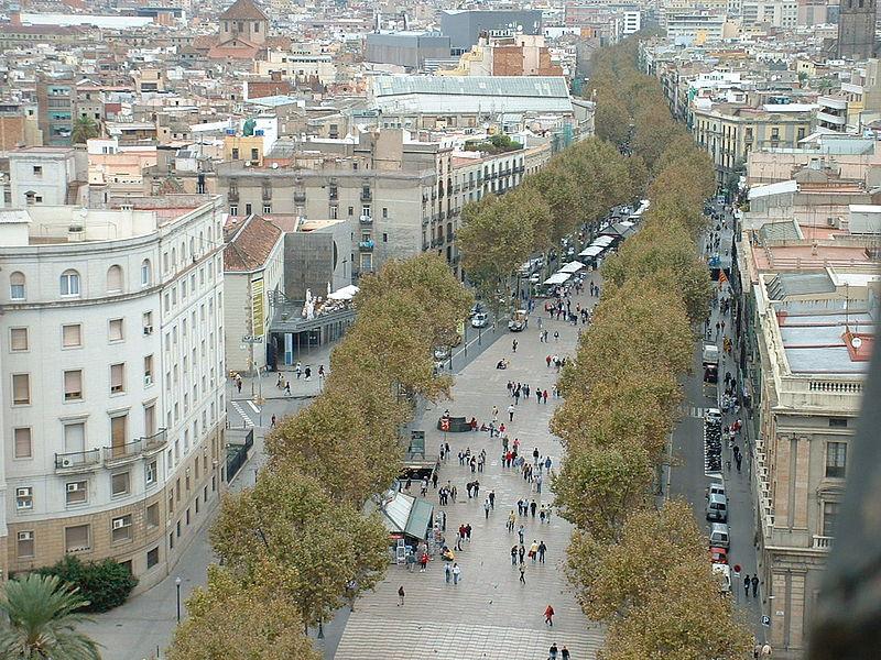 800px-La_Rambla_Barcelona_2004